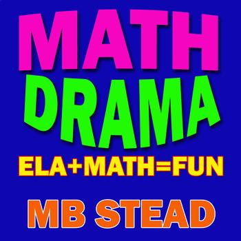 4th Grade math HOMEWORK word problems PLUS LITERACY ACTIVITY