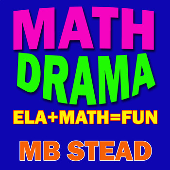 Math story problems: Reading Strategies in the math classroom