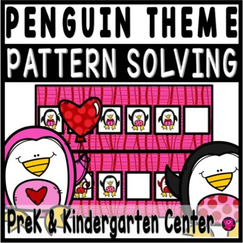 https://www.teacherspayteachers.com/Product/Math-Pattern-Sort-Freebie-2945214