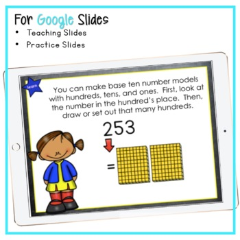 PLACE VALUE WORKSHEETS, ACTIVITIES, LESSON PLANS, AND MORE 4 WEEK UNIT