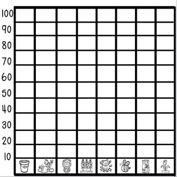 Third Grade Measurement and Date Worksheets and Games