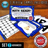 MATH READY 3rd Grade: Multiply & Divide 1-Step & 2-Step Pr