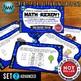 MATH READY 3rd Grade: Multiply & Divide 1-Step & 2-Step Pr