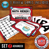 MATH READY 4th Grade-Represent Value Digit in Decimals to