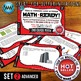 MATH READY Task Cards: Comparing & Ordering Numbers to 1,2