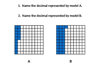 Math Test Prep 4th Grade Oklahoma Academic Standards (OAS) & Common Core