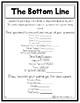 MATH SIMULATION Worksheet Packet! Run an Arcade Mixed Math