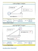MATH-TRIG-BASIC FUNCTIONS-SIN-COS-TAN-LABELING RIGHT TRIANGLES