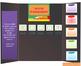 MATH WORKSHOP/GUIDED MATH ROTATION BOARD