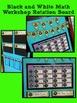 MATH WORKSHOP ROTATION BOARD {PRINTABLES & EDITABLE BOARD}