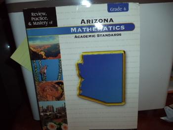 MATHEMATICS  ISBN-10 0-7891-7176-7