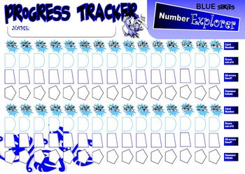 MATHEMATICS: Place Value and Number Sequence: 1 & 2 digit number Activity Pack