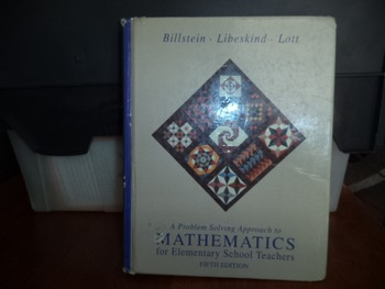 MATHEMATICS ISBN 0-201-52565-8