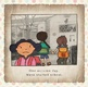 MAYA'S VOICE picture book