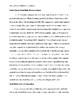 MBA 6004 - Capella University - Unit 6 - Assignment 1 - Part 1 (Paper)