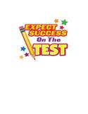 MCAS PREP for ELA:  Grades 6,7,8, and 10