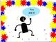 MCC2.NBT.6 Word Problem Practice-PowerPoint