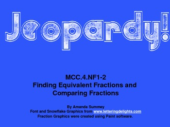 MCC.4.NF1-2 Fraction Jeopardy