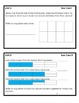 """MCC.4.NF.3 Adding And Subtracting Fractions """"Task Cards""""/ Walk the Room Game"""