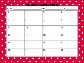 MCC.4.NF.6 - Relate & Convert Fractions & Decimals (10ths and 100ths) Task Cards