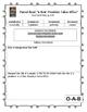 MCGRAW HILL WONDERS Unit 4, Week 1 Gr. 4 Small Group Reade