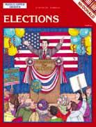 Elections (Grades 6-9)