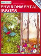 Environmental Issues (Grades 4-6)