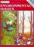 Environmental Issues (Grades 4-6)