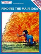 Finding the Main Idea (Grades 6-9)