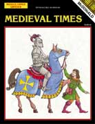 Medieval Times (Grades 6-9)