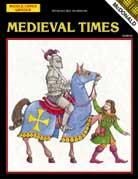 Medieval Times (Grades 6-9)