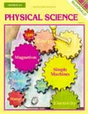 Physical Science (Grades 4-6)
