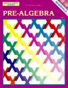 Pre-Algebra (Grades 6-9)