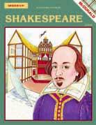 Shakespeare (Grades 6-9)