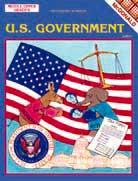 U.S. Government (Grades 6-9)