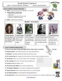 MCSB –Harcourt 3rd Grade Louisiana S. Studies: Ch. 6 Lesson3&4 Study Guide/Test