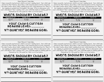 MClass Communication Cards
