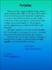 MClass TRC Written Response Practice Using Reading A-Z Level I