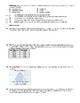 MDM4U - Continuous Random Variables Test (7)