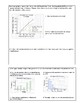 MDM4U - Data Concepts and Graphical Summaries (5.1)