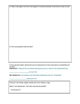 MDM4U - Permutation Bundle (2)