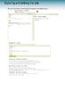MDP School Software Design