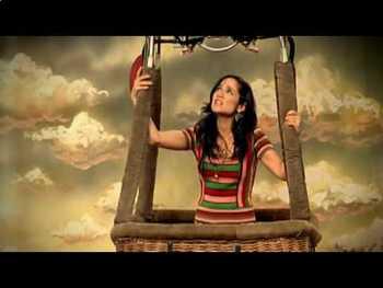 ME VOY - Julieta Venegas -Canciones en Español lyrics and questions