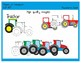 Clip art, Means of transport, high quality and fun
