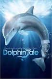 MEDIA LITERACY - Dolphin Tale