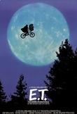 MEDIA LITERACY - E.T.