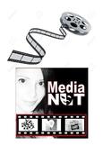 MEDIA LITERACY - Film Response Bundle