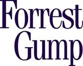 MEDIA LITERACY - Forrest Gump