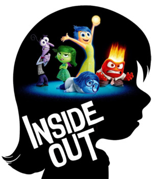 MEDIA LITERACY - INSIDE OUT