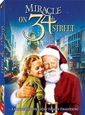 MEDIA LITERACY - Miracle on 34th Street